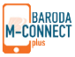 Baroda M-Connect +
