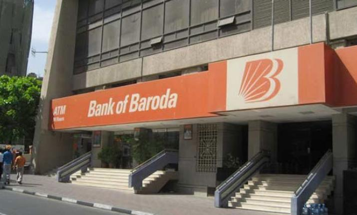Bank of Baroda inks pacts with Flipkart, Uber and eight others to help micro and small business entrepreneurs
