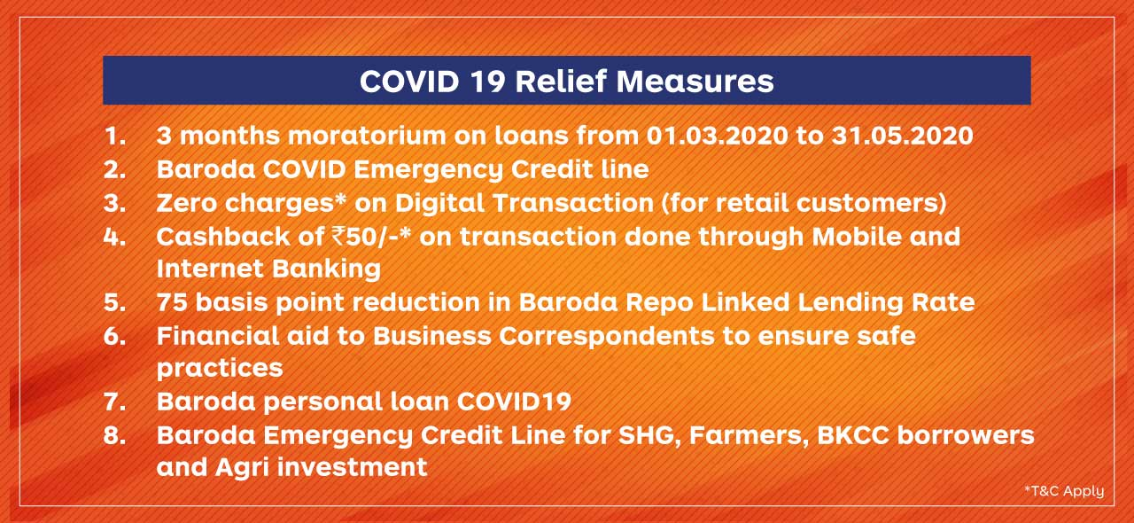 covid-19-relief-measures