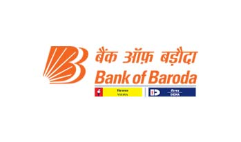 Baroda Personal Loan COVID 19