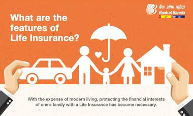 What are the future of Life insurance