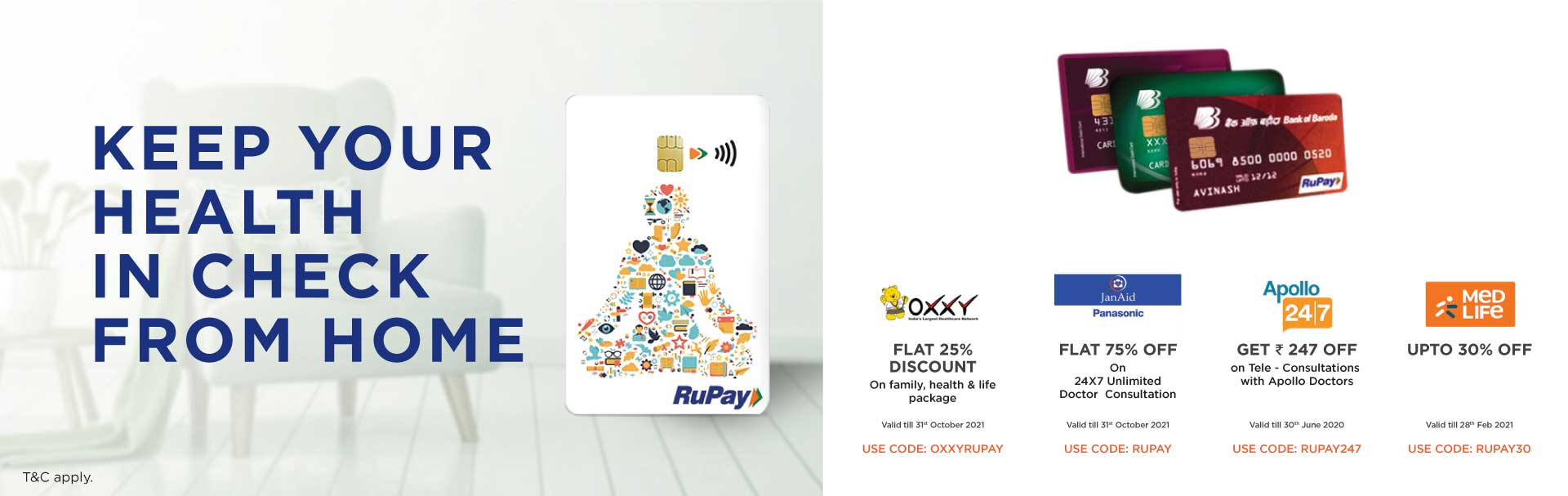 RuPay Pharmacy