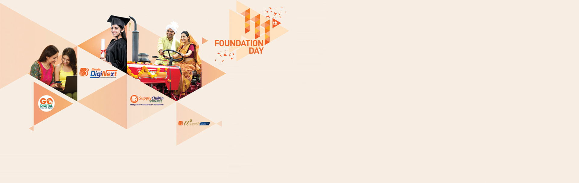 Foundation Day Contest