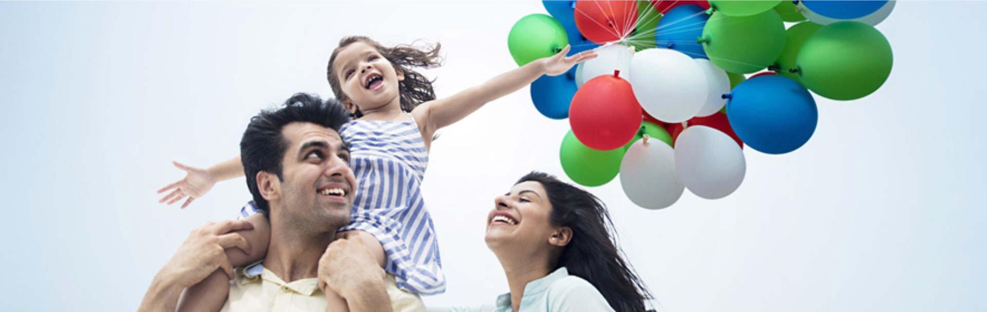 IndiaFirst Life e-Term Plan