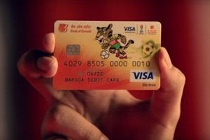 Baroda Champ Savings Bank Account