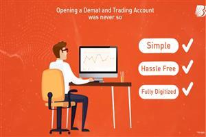 Baroda E-Trading
