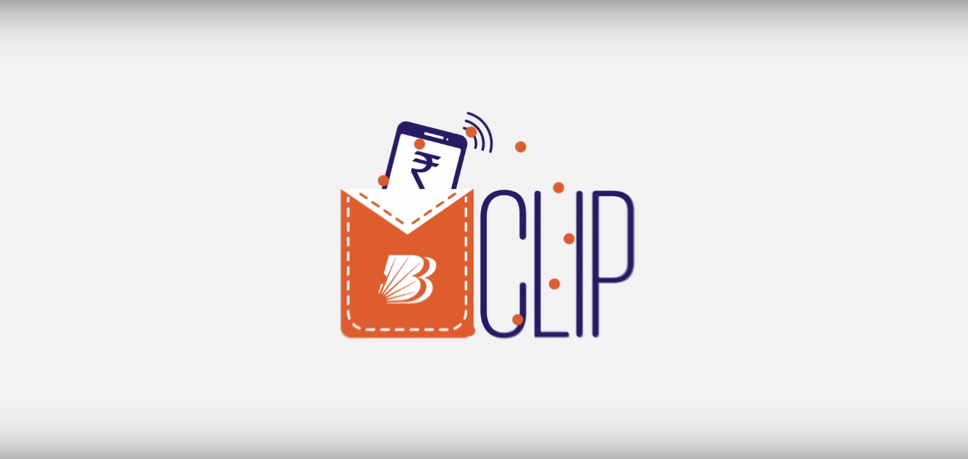 Baroda M-Clip: A Complete Payment Solution