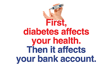 Diabetes Safe Insurance Policy