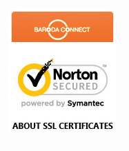 About SSL Certificates