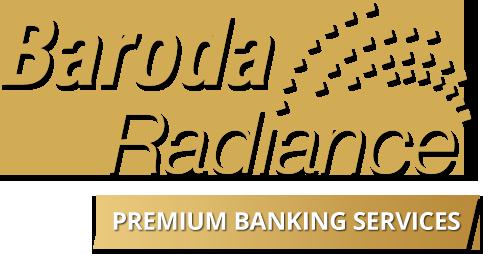 Baroda bank branches in bangalore dating