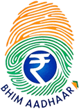 BHIM Aadhar Pay