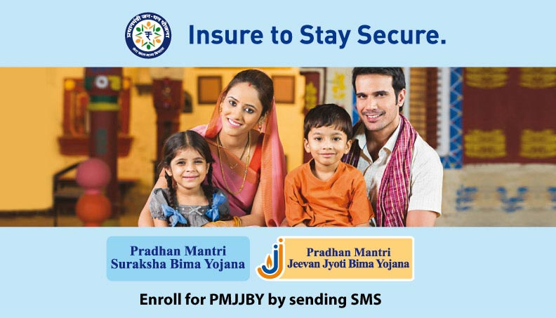 Insure to Stay Secure