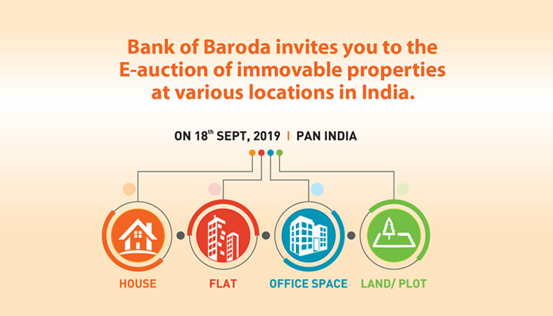 Bank of Baroda, India's International Bank