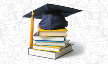 Baroda Education Loan to students of premier Institutions (for higher study in India)