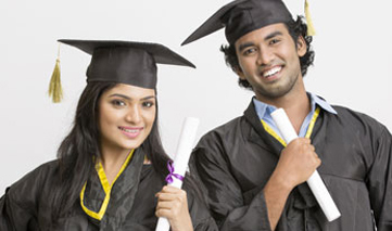 Baroda Education Loans for EDP being offered by Premier Institutions abroad