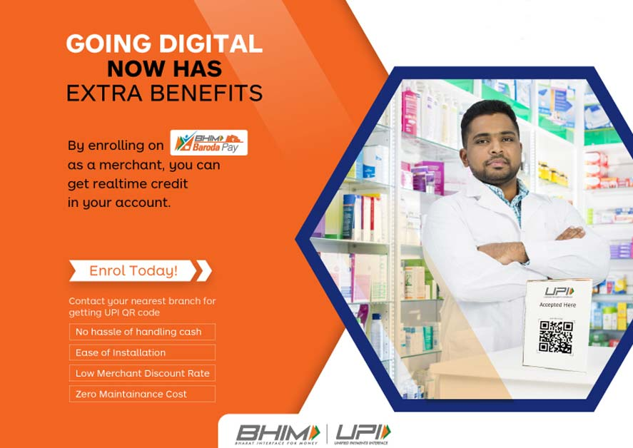 going-digital-extra-benefits