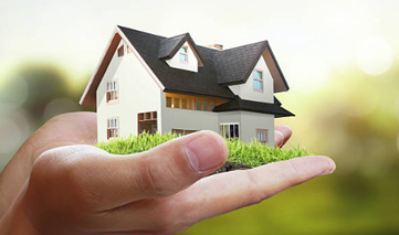 Home Loan Online Housing Loan In India At Lowest Interest Rate