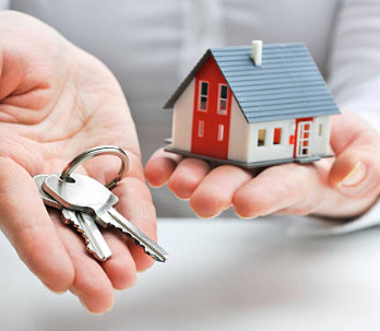 बडौदा Pre Approved Home Loan