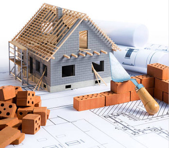 Baroda Home Improvement Loan for NRI/PIOs