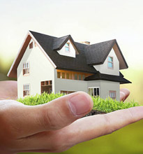 Baroda Home Loan