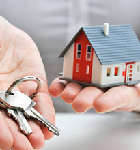 Baroda Pre Approved Home Loan