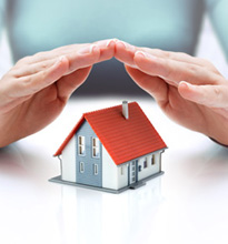 Home Loan – Online Housing Loan in India at Lowest Interest