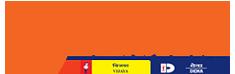 बैंक ऑफ़ बडौदा, भारत का अंतर्राष्ट्रीय बैंक