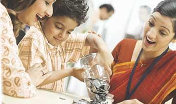 Buy IndiaFirst Life Insurance Policy in India | Bank of Baroda