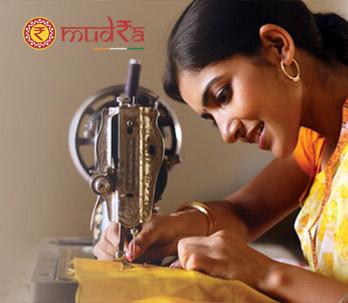 Personal Loan, Online Apply for Personal Loan - Bank of Baroda on