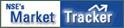 NSEs Market Tracker